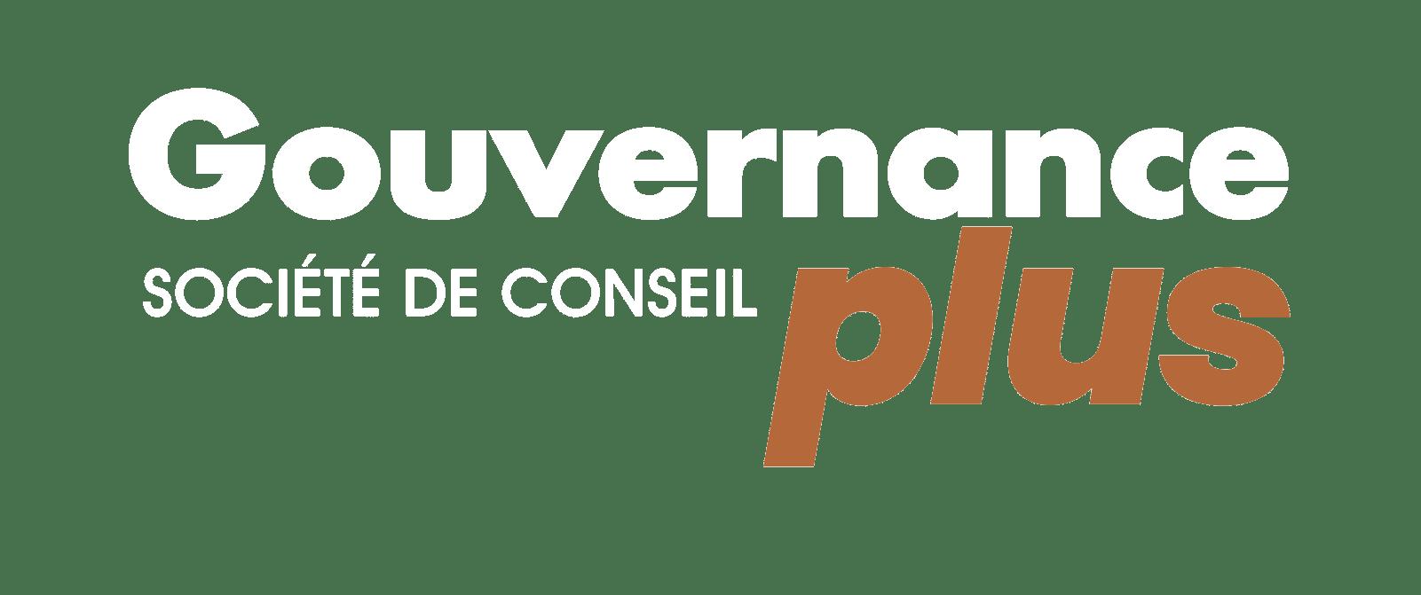 Gouvernance OSBL Plus